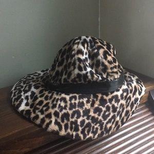 Vintage 1940s hat!!!!